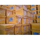 Cooler Box Tanaga 45 Liter 60 Liter 75 Liter 120 Liter 220 Liter 300 Liter 1