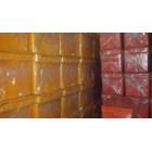 Cooler Box Tanaga 45 Liter 60 Liter 75 Liter 120 Liter 220 Liter 300 Liter 5