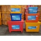 Cooler Box Tanaga 45 Liter 60 Liter 75 Liter 120 Liter 220 Liter 300 Liter 3