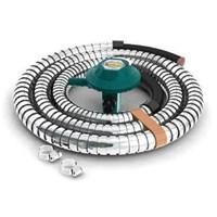 Jual Selang Regulator Gas LPG Set Kompor Gas Quantum 2