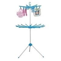 Distributor Tripod Laundry Hanger Plastik Lion Star 3