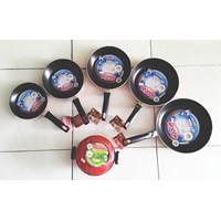 Wajan Dadaran Telur Maxim Valentino