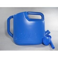Watering Pot Gembor Siram Bunga Plastik