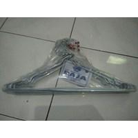 Hanger Kawat Besi