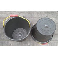 Sell Black Project Pail 2