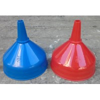 Jual Corong Air Minyak Plastik Lucky Star