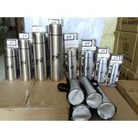 Jual Termos Peluru Stainless Steel 2