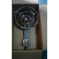 Jual Kompor Gas Low Pressure Rinnai TL-289 2