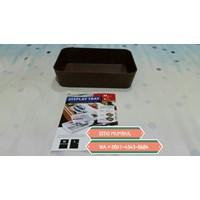 Jual Tempat Peralatan Display Tray Plastik 2