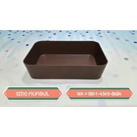 Jual Tempat Peralatan Display Tray Plastik