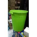 Ember Timba Plastik Fruitella 36 Liter 2