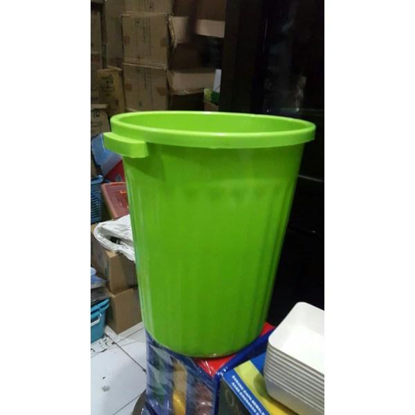 Ember Timba Plastik Fruitella 36 Liter