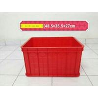 Buy Plastic Industrial Container 4