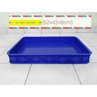 Plastic Industrial Container 1