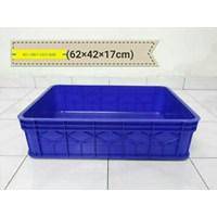 Distributor Plastic Industrial Container 3