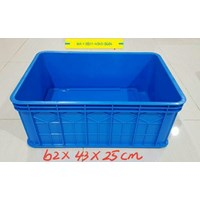 Sell Plastic Industrial Container 2