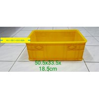 Plastic Industrial Container Cheap 5