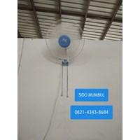 Jual Kipas Angin Dinding Wall Fan 16 inchi QQ