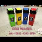 Tong Sampah Plastik Tinggi Basah Kering 1