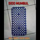 Karpet Plastik Plastic Carpet Foot Board Maspion 3