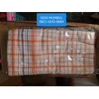 Desk Cloth Napkins and Floor Cloth Mop 3