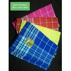Desk Cloth Napkins and Floor Cloth Mop 5