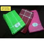 Desk Cloth Napkins and Floor Cloth Mop 4
