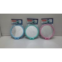 Sell Beauty Mirror Lion Star 2