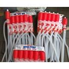 Pompa Minyak Hand Pump Plastik Lion Star 2