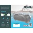 Septic Tank Modern Plastik Bioaga Tanaga 2