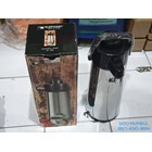 Thermos Pencet Airpot Stainless Steel Elephant 1