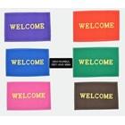 Keset Karet Welcome 1