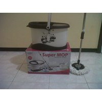 Distributor Super Mop Bolde 3