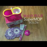 Jual Super Mop Bolde 2