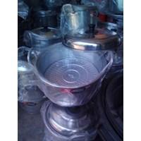 Distributor Panci Aluminium JAWA 3