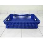 Keranjang Krat Container Industri Panen Tani Ikan Kebun Lubang Neo Box Garuda Mas Skyeplas JL Rabbit WS 7