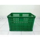 Keranjang Krat Container Industri Panen Tani Ikan Kebun Lubang Neo Box Garuda Mas Skyeplas JL Rabbit WS 8