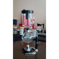Distributor Premium Coffee Syphon Special Price And Harga Grosir 3