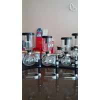 Jual Premium Coffee Syphon Special Price And Harga Grosir 2