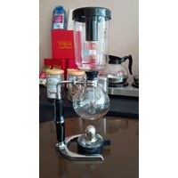 Beli Premium Coffee Syphon Special Price And Harga Grosir 4