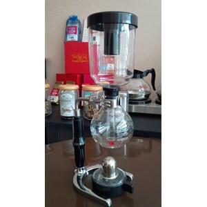 Premium Coffee Syphon Special Price And Harga Grosir