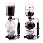 Pembuat Kopi Coffee Syphon TCA-2 2 Cups Tahan Panas 2