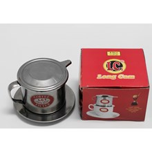 Coffee makers Drip Long Viet Nam Cam XL 8 cm