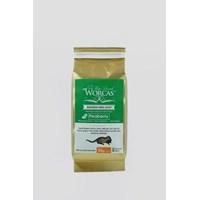 Beli Minuman Kopi Kopi Luwak Sumatran King Gayo Peaberry 100gr Ground 4