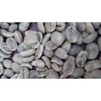 Distributor Kopi Luwak Gayo - Liar - Biji Mentah - Grade 1 3