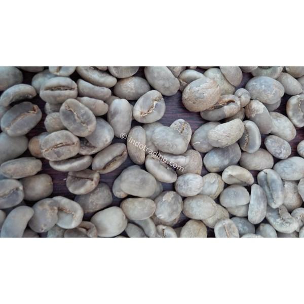 Kopi Luwak Gayo - Liar - Biji Mentah - Grade 1