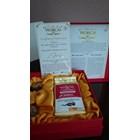 Kopi Luwak Liar Gayo  Gift Box Medium Roast 100 Gr 4