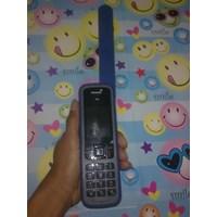 Beli Telepon Satelit Genggam Inmarsat Isatphone Pro 1 4