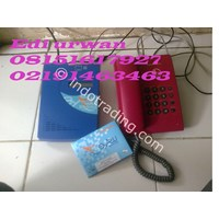 Distributor  Telepon Satelit Thuraya Xt Murah 3