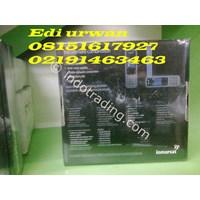 Beli   Telepon Satellite Isatphone Pro Murah 4